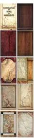 home and wall decor wall decor faux finish painting hewes finishes idolza