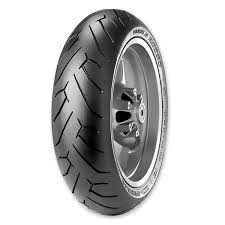 pirelli diablo 240 40zr 18 rear tire za21089 j u0026p cycles