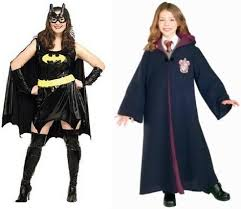 Womens Fox Halloween Costume Halloween Costumes Size Women Lots Ideas