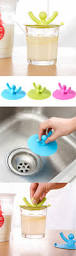 unique kitchen tools 579 best kitchen gadgets images on pinterest gifts home and homes