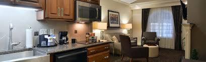 lancaster pa hotels lancaster pennsylvania hotels eden resort