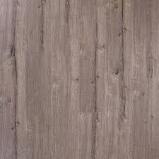 Laminate Floor Online Clix Old Oak Dark Grey Brushed Clix Laminate Flooring