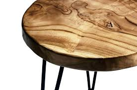 teak tables for sale teak furniture on sale teak furniture sale toronto castapp co