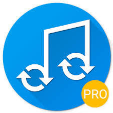 itunes on android isyncr for itunes to android pro v5 9 8 apk4free