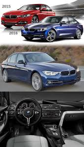 bmw 3 series fuel economy 28 best images about bmw on bmw m5 bmw 3 series and