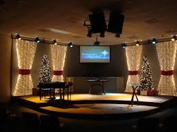 how to program christmas lights translucent white fabric and put white christmas lights behind it