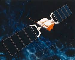 mek kosmonautika v roce 1999