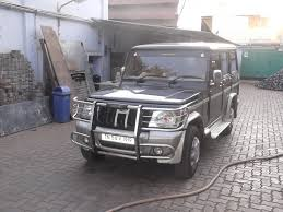 modified mahindra bolero in kerala mahindra jeep price in punjab new latest 50 mahindra thar suv hd