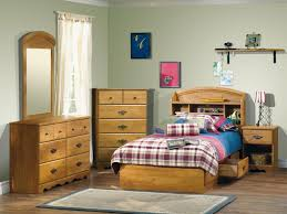 bedroom furniture simple little bedroom sets decor idea