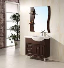 modern bathroom design for your dream home