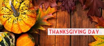 thanksgiving day 2017 cover pictures viraldrafts
