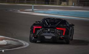 lykan hypersport doors meet fast and furious 7 lykan hypersport the hero car gtspirit