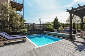 chicago home with pool 3m chicago tribune