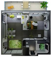 Bedroom Design Like Hotel Huso Uniquely Shaped Hotel Suite Interior Design Ideas
