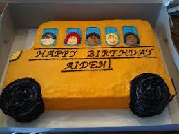 best 25 bus cake ideas on pinterest wheels on bus cake