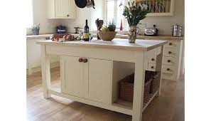 freestanding kitchen island unit freestanding kitchen island unit kitchen cabinets remodeling net