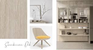 esperanza oak kitchen cabinets scandinavian kitchen design simple less is more kitchen