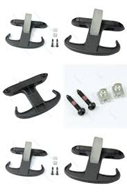 best 25 accesorios para jetta a4 ideas on pinterest auto jetta