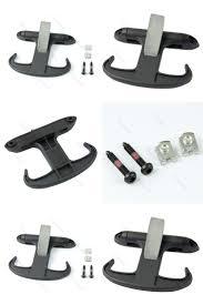 best 25 accesorios para jetta a4 ideas on pinterest auto jetta