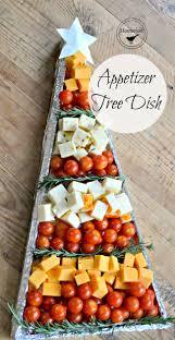homeroad appetizer tree diy tray