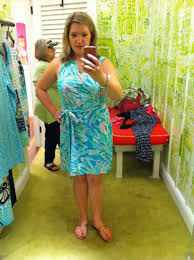 lilly pulitzer warehouse sale pursuing domestic goddess ness lilly pulitzer warehouse sale