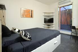 chambre chez l habitant marseille chambre chez l habitant marseille impressionnant home