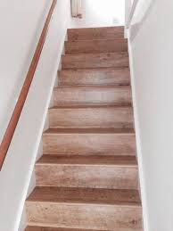 81 best stairs ideas for flooring images on pinterest stairs