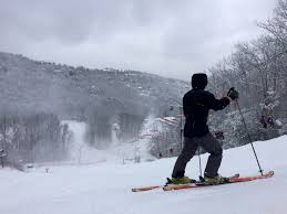 lexus softshell jacket 7 pieces of gear perfect for the beginner snowboarder casey peters