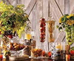 winsome about thanksgiving decor together with images about