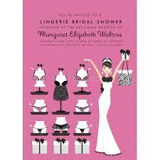bridal shower invites bridal shower invitations