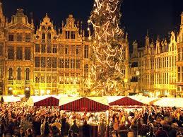 celebrate the holidays with fulbright fulbright belgium