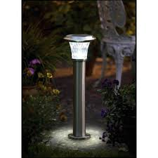 Brightest Solar Landscape Lighting - 26 best best solar lights for garden images on pinterest solar