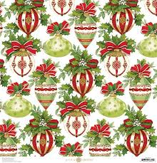 91 best paper christmas images on pinterest christmas paper