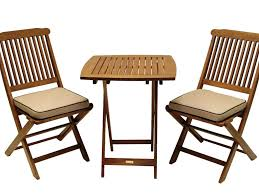 Resin Wicker Patio Furniture Clearance Patio 40 Cheap Patio Sets Outdoor Patio Tables Outdoor Wicker