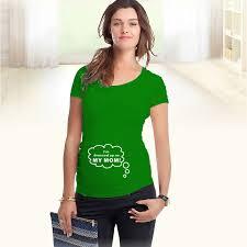 cialis tee shirts citalopram y lexapro