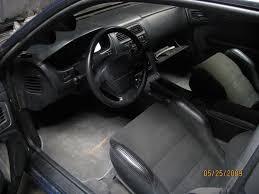 S14 Interior Mods Oh Fs S14 240sx Rare U0026 True Vq30det Turbo Project Zilvia Net