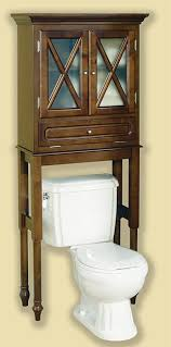 cherry x design bathroom spacesaver cabinet free shipping today