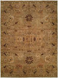 Ebay Antique Persian Rugs by Accessories Oushak Rugs Kalaty Oushak Rugs Vintage Rugs Ebay