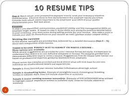 mybskool virtual live class why analysis of a resume is important u2026