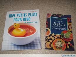 livre cuisine pour enfant livre de cuisine pour enfants a vendre 2ememain be