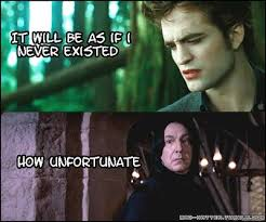 Twilight Meme - twilight meme harry potter pinterest twilight meme meme