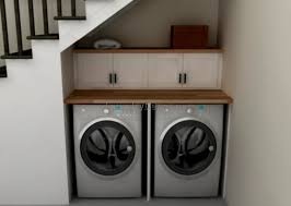 stunning 80 small laundry room ideas pinterest design inspiration