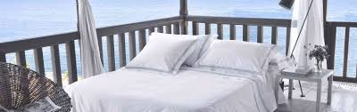 Super King Bed Size Sheet Set For 200cm Bed Size White Free Shipping