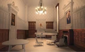 gallery of park avenue armory herzog u0026 de meuron 19