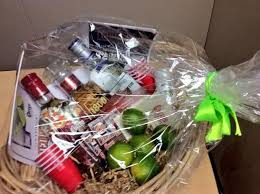 tequila gift basket 13 best gift basket images on gift ideas gift