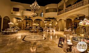affordable wedding venues in houston wedding and reception halls in houston gallery wedding and events