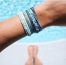 Gold Wave Ring Pura Vida Bracelets 34 Best Pura Vida Images On Pinterest Pura Vida Bracelets Costa