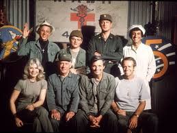 most popular tv shows m a s h metv to air finale for veteran u0027s day canceled tv shows