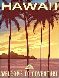 discover hawaii tours guided tours u0026 sightseeing activities in
