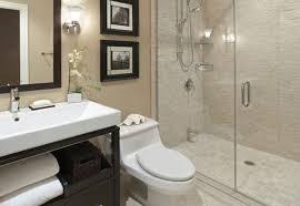 Bathroom Packages Packages Beautiful Bathrooms
